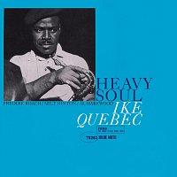 Ike Quebec – Heavy Soul [Remastered]