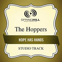 The Hoppers – Hope Has Hands