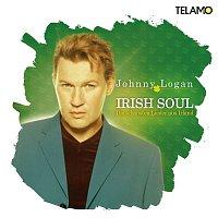 Johnny Logan – Irish Soul