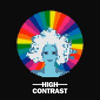 High Contrast – Days Go By