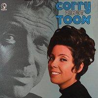 Corry Brokken – Corry Zingt Toon