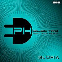 PH Electro – Gloria [feat. Andy Reznik]