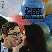 Denny Zeitlin – Carnival