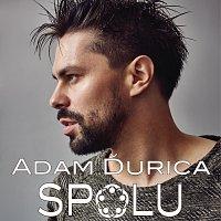 Adam Durica – Spolu