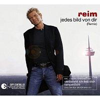 Matthias Reim – Jedes Bild Von Dir