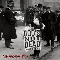 Newsboys – God's Not Dead