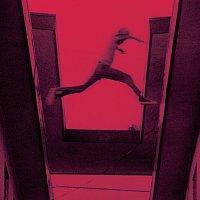 Mos Def – The Ecstatic