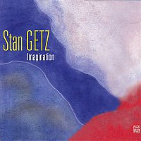 Stan Getz – Imagination
