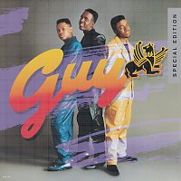 Guy – Guy - Special Edition