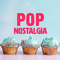 Různí interpreti – Pop Nostalgia