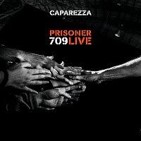Caparezza – Prisoner 709 Live