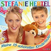Stefanie Hertel – Meine 15 schonsten Kinderlieder