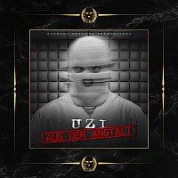 Uzi – Aus der Anstalt