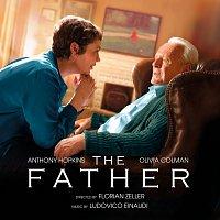 Ludovico Einaudi – The Father [Original Motion Picture Soundtrack]
