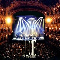 Lucie – V opere