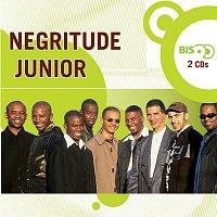 Negritude Junior – Nova Bis