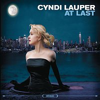Cyndi Lauper – At Last