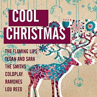 Various Artists.. – Cool Christmas