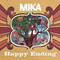 MIKA – Happy Ending