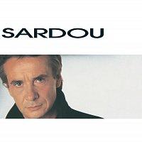 Michel Sardou – Marie Jeanne