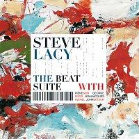 Steve Lacy – The Beat Suite