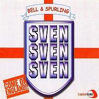 Bell, Spurling – Sven Sven Sven