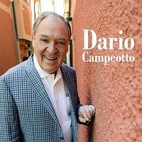 Dario Campeotto – Mit Skonne Italien