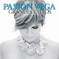 Pasion Vega – Grandes Exitos