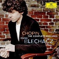 Rafal Blechacz – Chopin: The Complete Préludes