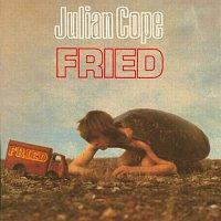 Julian Cope – Fried