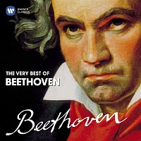 Various Artists.. – The Very Best of Beethoven