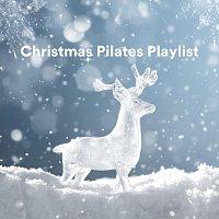 Paula Kiete, Chris Snelling, Nils Hahn, Chris Mercer, Ed Clarke, Jonathan Sarlat – Christmas Pilates Playlist