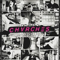 CHVRCHES – Forever [Separate But Together]