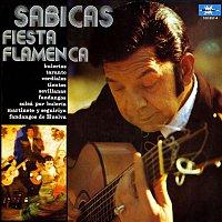 Sabicas – Fiesta Flamenca