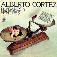 Alberto Cortez – Pensares y sentires