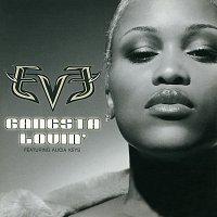 Eve – Gangsta Lovin' [International Version]