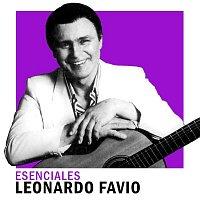 Leonardo Favio – Esenciales