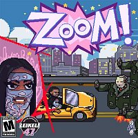 Leikeli47 – Zoom