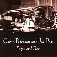Oscar Peterson, Joe Pass – Porgy And Bess