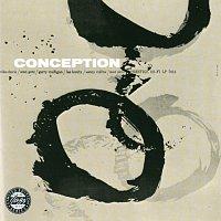 Miles Davis, Stan Getz, Lee Konitz – Conception