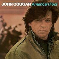John Mellencamp – American Fool