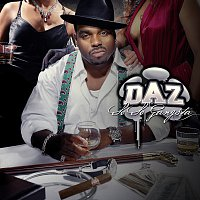 Daz Dillinger – So So Gangsta
