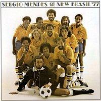 Sergio Mendes – Sergio Mendes & The New Brazil 77