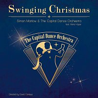 Simon Marlow, The Capital Dance Orchestra – Swinging Christmas