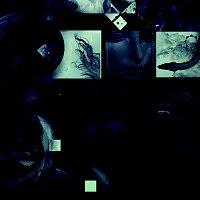 Vildhjarta – Thousands Of Evils EP
