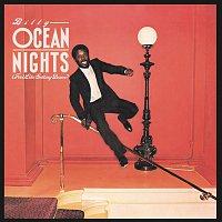 Billy Ocean – Nights (Feel Like Getting Down)