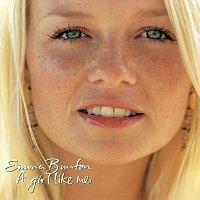 Emma Bunton – A Girl Like Me
