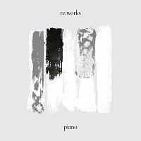 Různí interpreti – re:works Piano