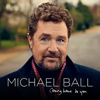 Michael Ball – Coming Home To You