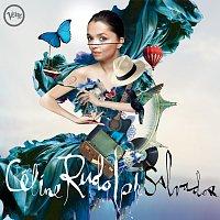 Céline Rudolph – Salvador [Special Version]